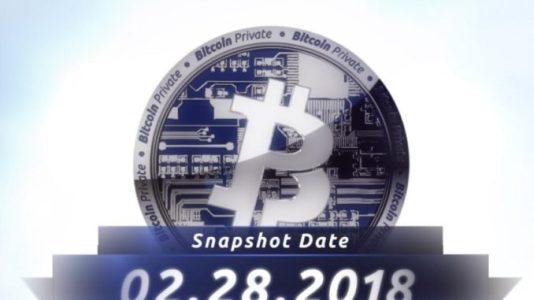 ZClassic назвали дату хардфорка Bitcoin Private
