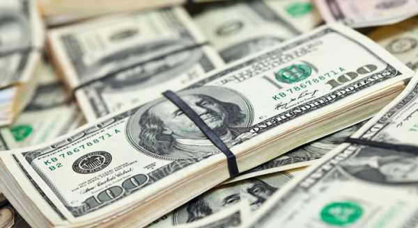 «Умные деньги» и внебиржевая торговля: Как 1% ультрабогатых покупает криптовалюты
