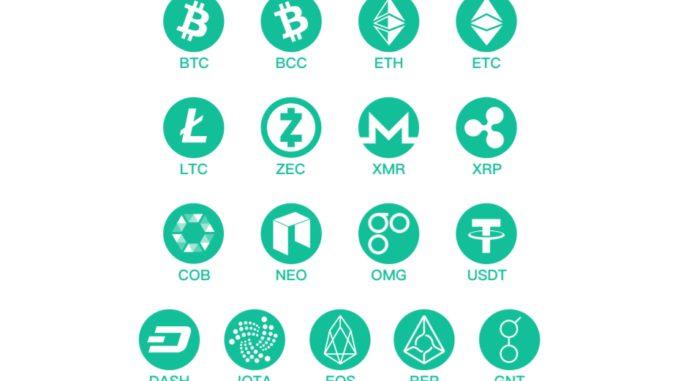 Криптовалютная биржа Cobinhood добавляет еще 13 альткоинов