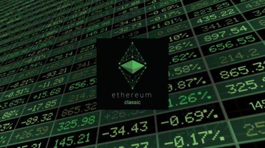 Ethereum Classic (ETC) подвергся атаке 51%?