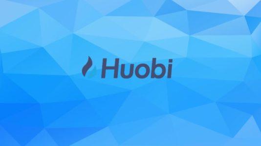 Токен Huobi (HT) появится 24 января