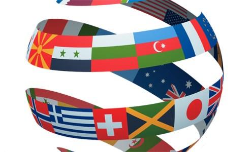 G20 продолжит регулировать криптовалюты в соответствии со стандартами FATF