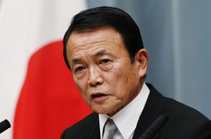 После взлома Coincheck от криптобирж Японии требуют укрепления кибербезопасности