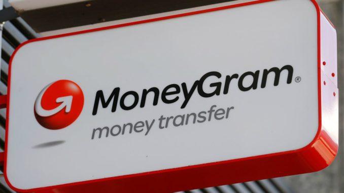 Сервис денежных переводов MoneyGram объявил о партнерстве с Ripple