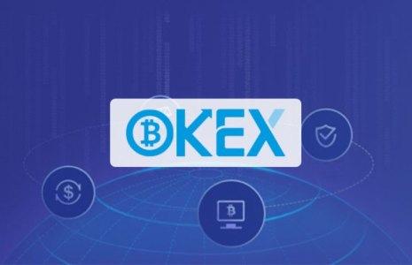 Криптобиржа OKEx запускает собственный токен OKB