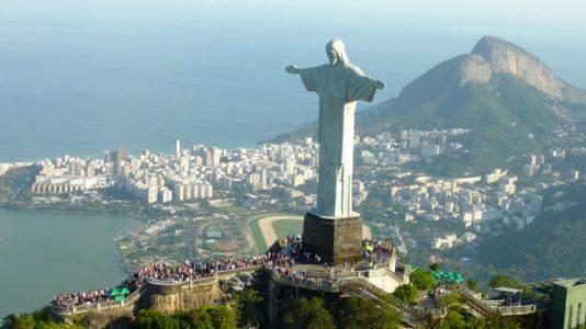 В Бразилии уже 1,4 млн биткоин инвесторов