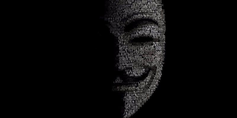 Компания Dr.Web обнаружила новый эксплойт для криптоджекинга на ОС Linux