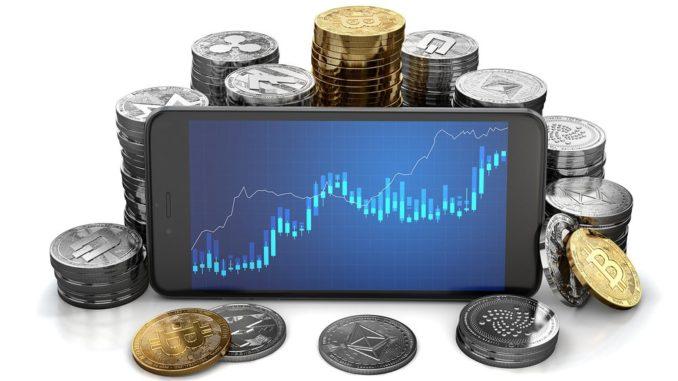 Искусство ценовых предсказаний и технического анализа на рынке криптовалют