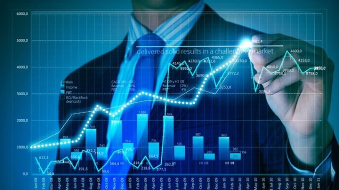 Низкая волатильность привлекает на рынок новых инвесторов