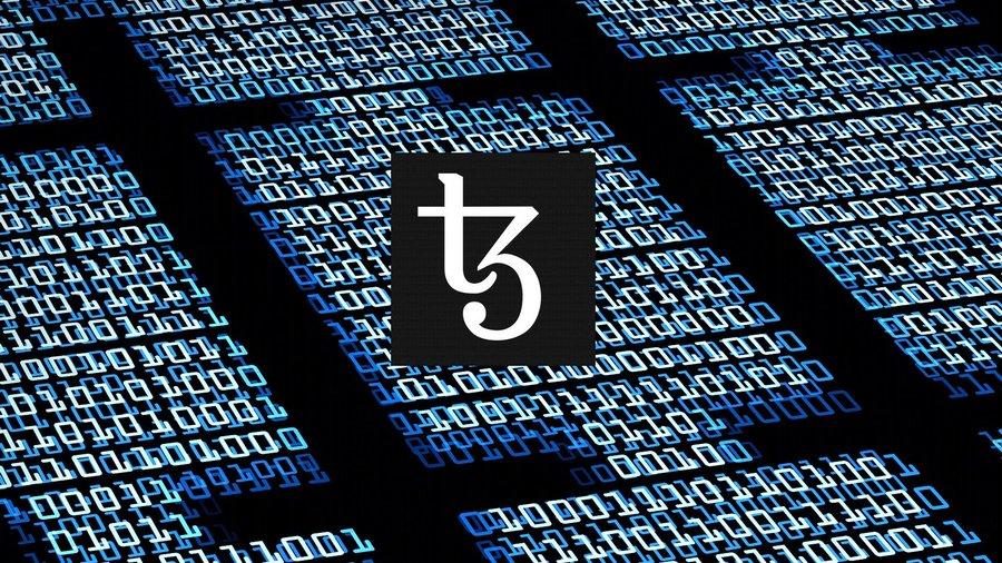 Tezos и DeFi-платформа EQIFI создают продукты для кредитования DeFi