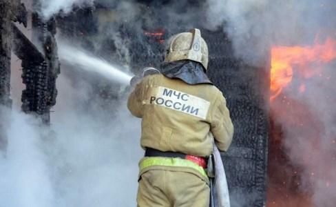 В Госдуме призвали ограничить майнинг из-за пожароопасности