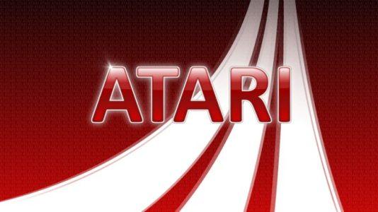 Разработчик видеоигр Atari выпустит собственную криптовалюту