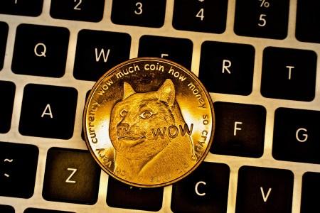 Как Dogecoin может помочь эфириуму решить проблему масштабируемости