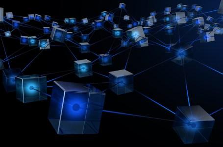 Криптодоказательства: Что нужно знать про алгоритмы консенсуса криптовалют