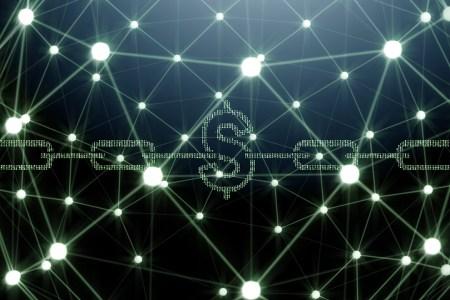 Чем блокчейн лучше базы данных. Руководство по токенам для начинающих