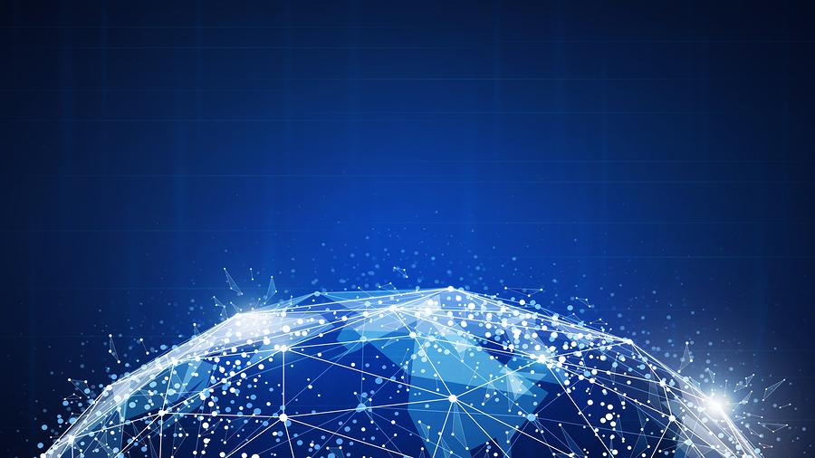 Четыре блокчейн-проекта, которые решают реальные проблемы