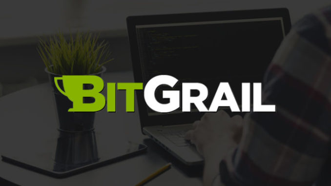 Криптовалютная биржа BitRrail объявила себя неплатежеспособной после потери $170 миллионов