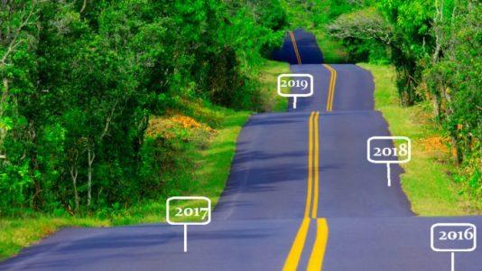 Платформа Stratis обновила «Дорожную карту»