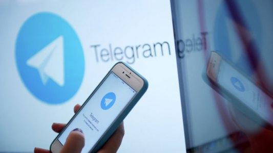 Telegram намерен собрать еще $1,7 млрд во втором раунде ICO