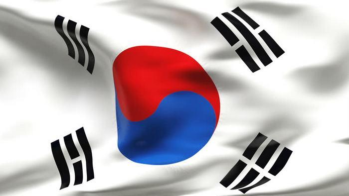 Три криптобиржи Кореи подозреваются в растрате средств клиентов