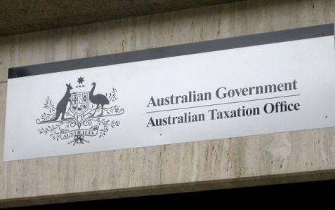 Австралийская налоговая отслеживает инвестиции в криптовалюты