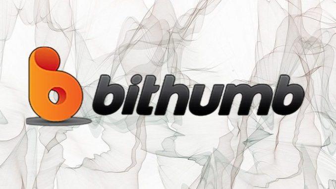 Bithumb снизит лимиты на вывод средств для неверифицированных пользователей