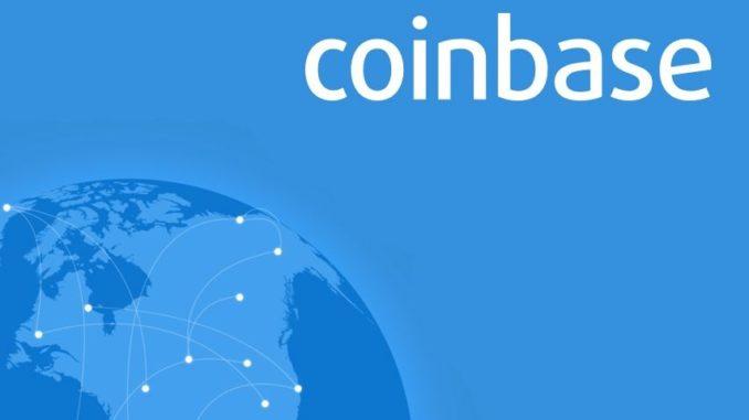 Биржа Coinbase получила лицензию в Великобритании на работу с электронными деньгами