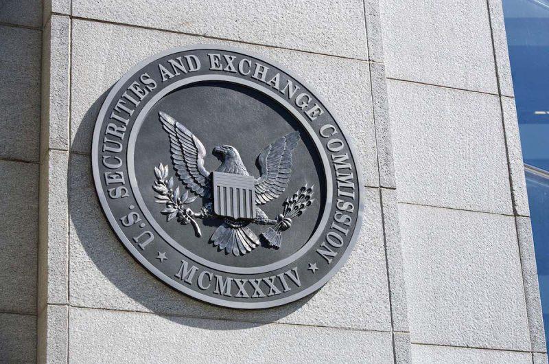 Эрик Вурхис и его компания находятся под расследованием SEC