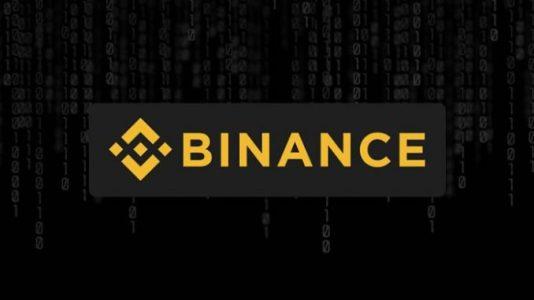 Криптобиржа Binance будет развивать блокчейн-индустрию Уганды