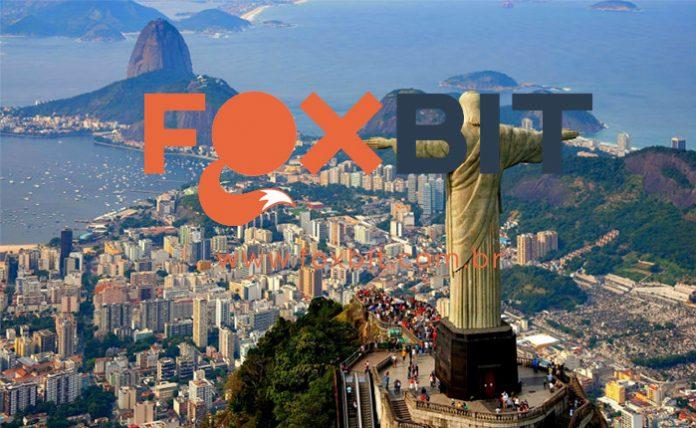 Бразильская криптобиржа Foxbit потеряла из-за сбоя 30 биткоинов