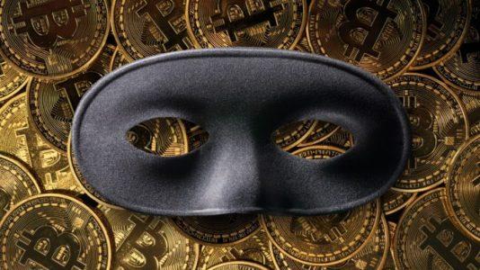 13 мифов о криптовалютах