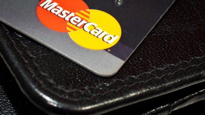 Mastercard открыт криптовалютам, но с одним условием
