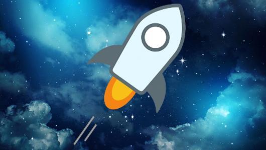 Stellar планирует запустить полную реализацию Lightning к концу года