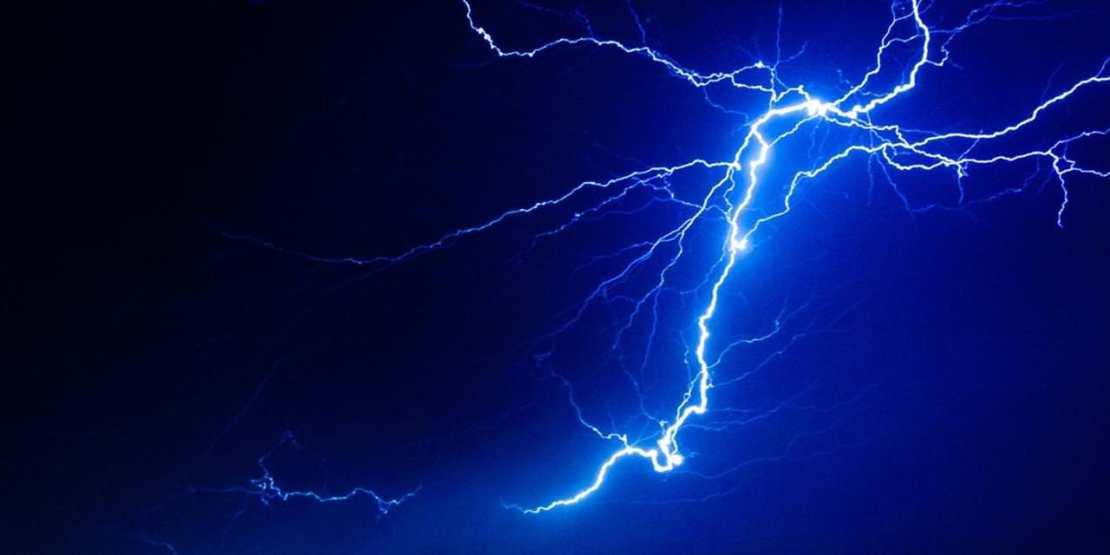 Пропускная способность Lightning Network достигла $2 миллионов в BTC
