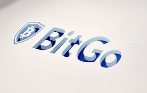Сооснователь BitGo уходит в отставку