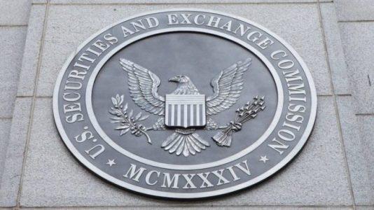 После ареста основателей проекта Centra комиссией по ценным бумагам США, курс токена рухнул на 60%