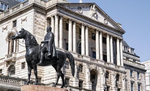 В 2019 году банки запустят сервисы ответственного хранения криптовалют