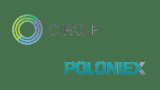Опубликован пресс-релиз от Poloniex-Circle о ходе устранения недостатков на платформе