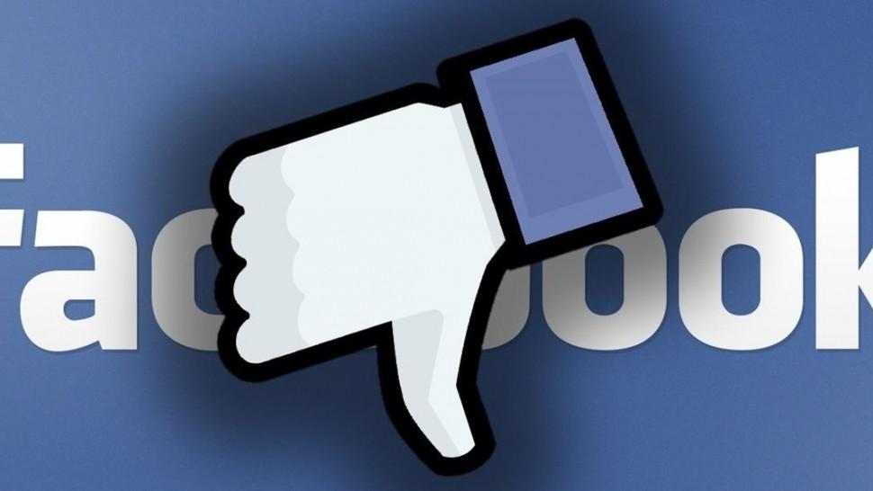 Мнение: Миру нужен не новый Facebook, а новый интернет