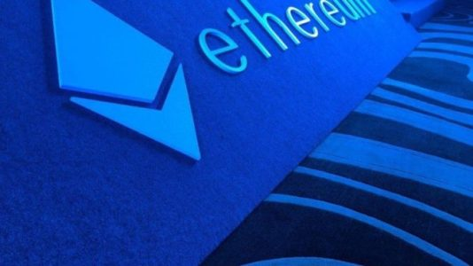 Разработчики Ethereum сообщили о переносе обновления Istanbul