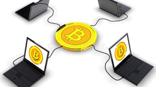 Майнинг пулы угрожают безопасности криптовалют?