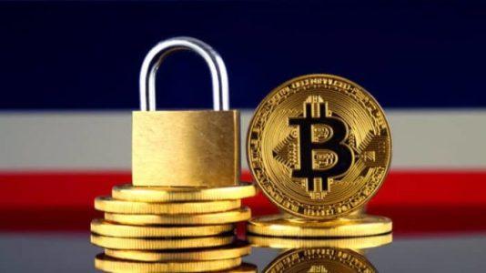 Таиланд утвердил законопроект о регулировании криптовалют и ICO