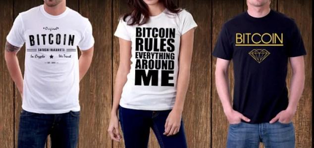 Британская компания получила права на торговый знак «Bitcoin»