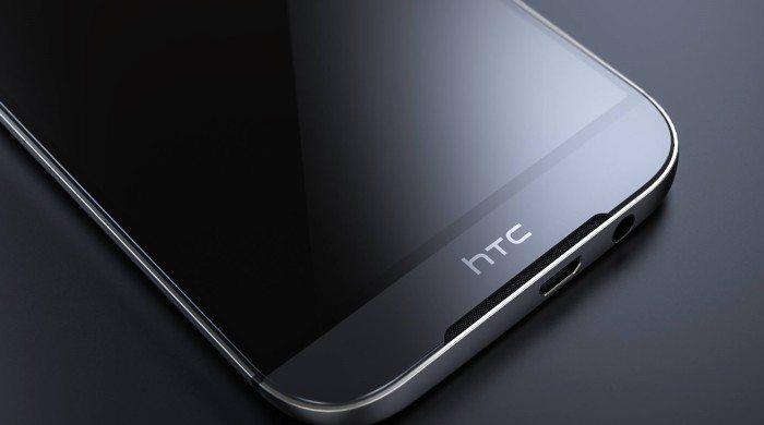 HTC анонсировала выпуск блокчейн-смартфона Exodus