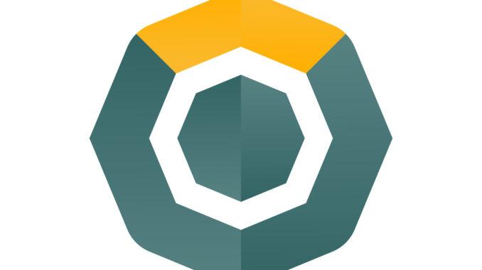 DEX от Komodo достиг более 100 000 атомарных свопов