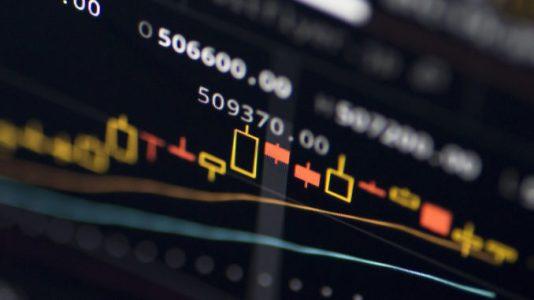 Восемь из десяти ведущих криптовалютных бирж 2016 года сейчас не входят в ТОП-10