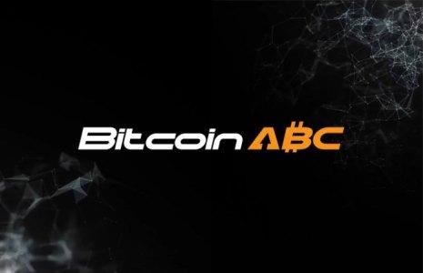 Разработчики Bitcoin ABC устранили уязвимость в своём ПО