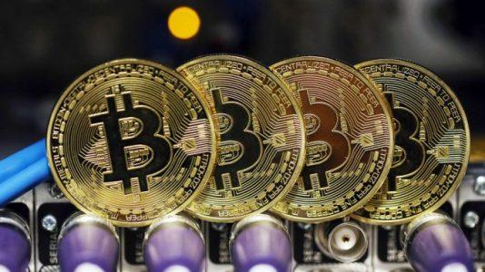 Почему мир до сих пор верит в криптовалюты