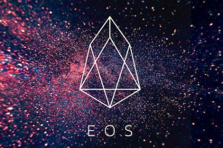 Trustnodes: EOS обвалил Ethereum, устроив распродажу ETH на Bitfinex