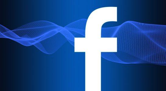 Facebook создал группу по изучению применения технологии блокчейн